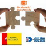 Merger-Bank-of-Baroda-Dena-Vijaya