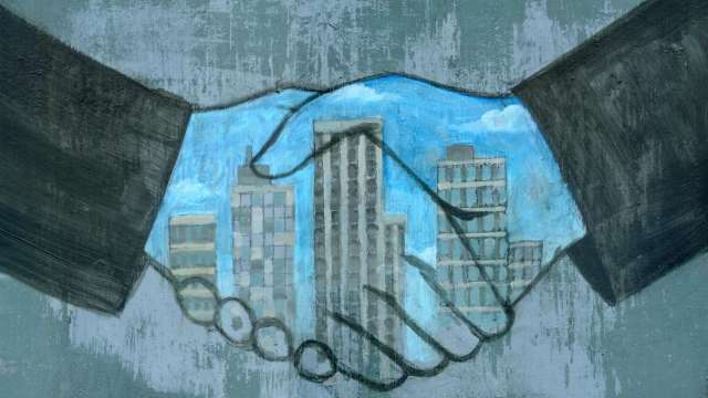 Big-ticket-merger-and-acquisition-deals