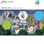 Merger-Godrej-Agrovet-Astec-Agrichemical
