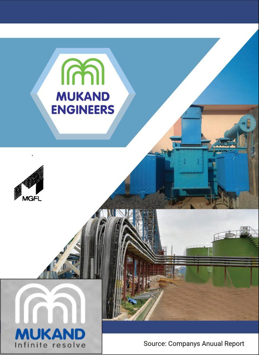 Mukand-Merger-Internal-Restructuring