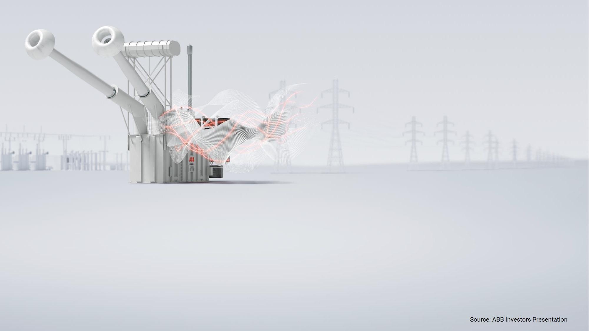ABB-demerger-Power-Grid-Business-Hitachi