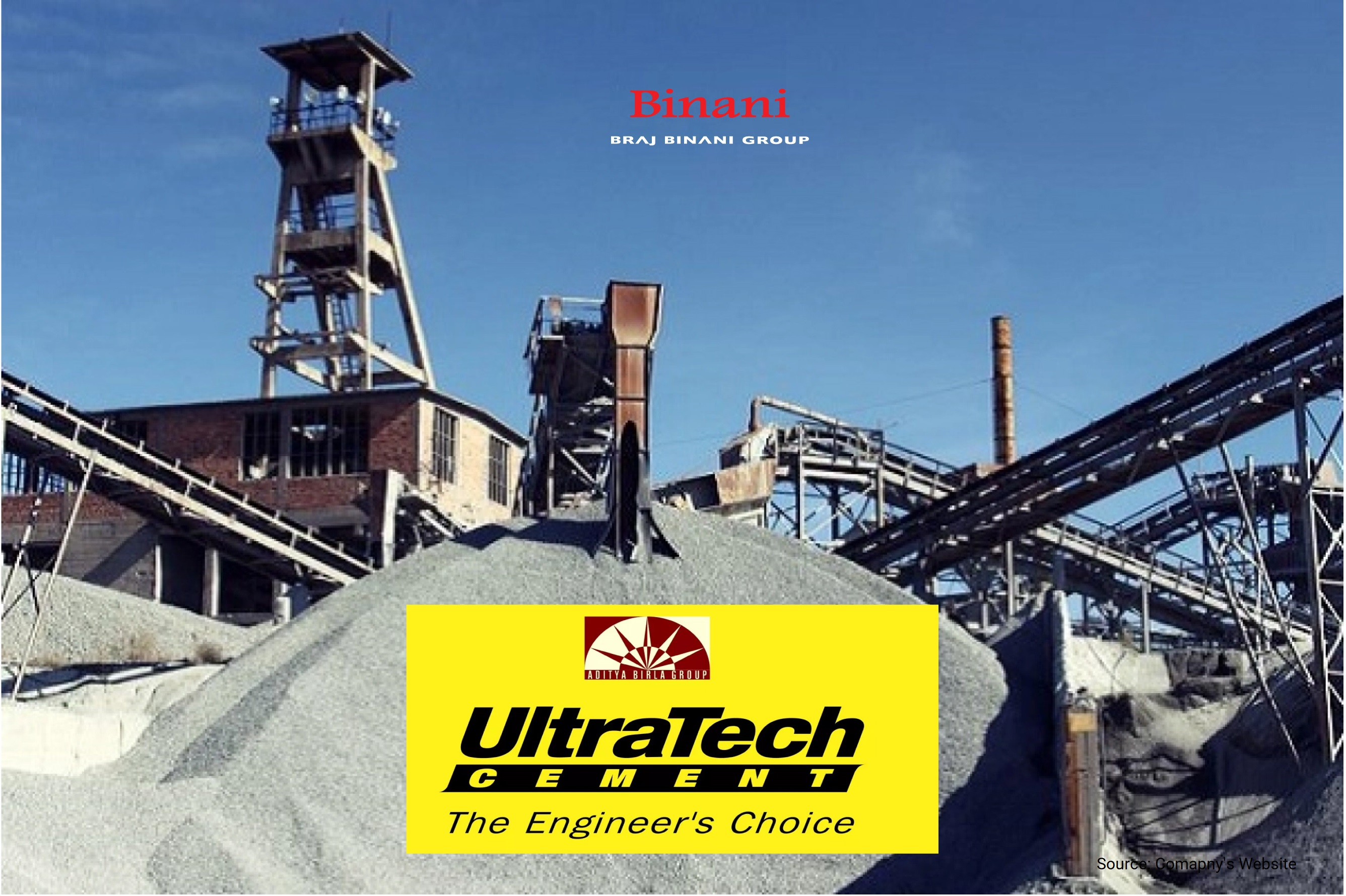 Binani-Cement-Insolvency-Resolution-Ultratech-Acquisition