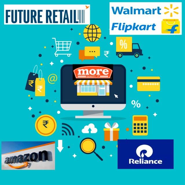 Retail-Sector-M-n-A-growth