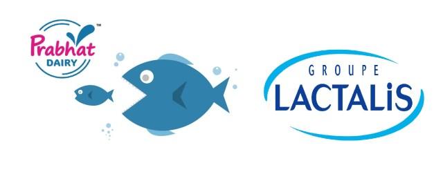 Lactalis-Tirumala-Prabhat-Dairy-Acquisition