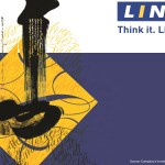 Linc-Pens-Retail-Merger