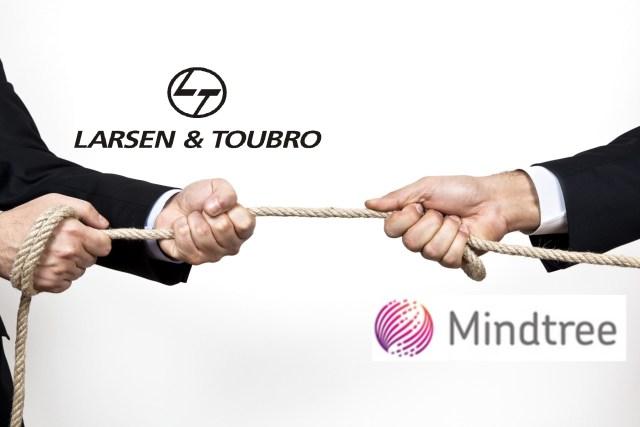 Mindtree-Hostile-Takeover
