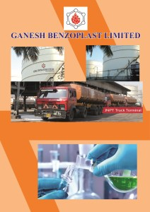 Ganesh-Benzoplast-Demerger-Slump-Sale-Chemical-Business