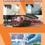Ganesh-Benzoplast-Demerger-Slump-Sale-Chemical-Business