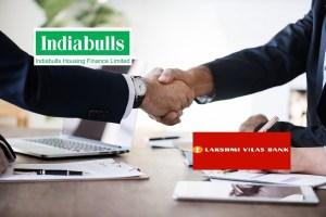 Indiabulls-LVB-merger