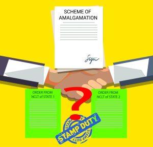 Stamp-Duty-High-Court-NCLT-orders-Amalgamation