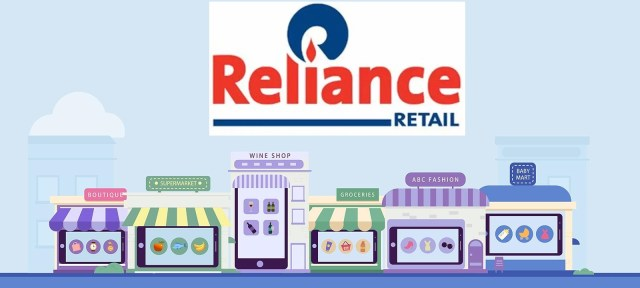Reliance-Industries-Retail-Ecommerce-Acquisitions