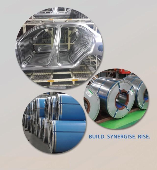Bhushan-Steel-Tata-Steel-Insolvency-Resolution