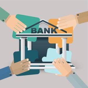 Government-PSU-Banks-Merger-10-4