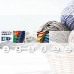 Vardhman-Textiles-Subsidiaries-Merger