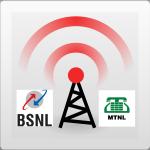 MTNL-BSNL-Merger-Telecom