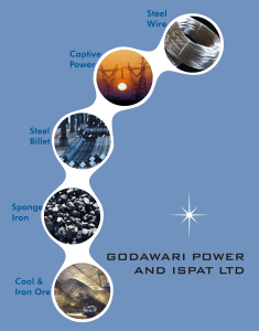 Godawari-Power-Ispat-Jagdamba-Power-Alloys-Acquisition-Power-Business-Inside-Cover