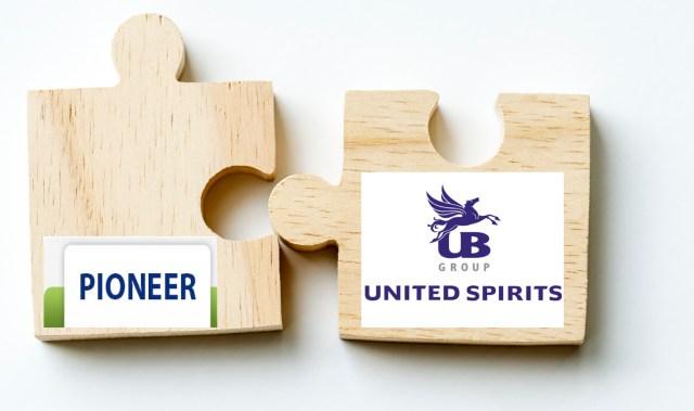 United-Spirits-Merger-Pioneer-Distilleries