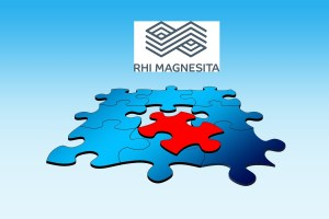 Orient-Refractories-RHI-Magnesita-Composite-Scheme-Rejected