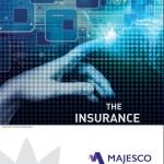 Majesco-Insurance-Business-Sale