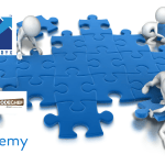 Unacademy-acquisition-startups