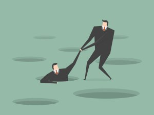 Common-Traps-and-Pitfalls-in-an-M&A Deal