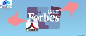 Shapoorji-Pallonji-Group-Eureka-Forbes-Restructuring
