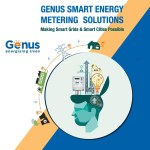Genus-Power-Infra-Group-Merger