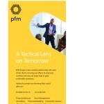 PFM-ColumnSide-Fall19