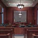 cropped-courtroom-898931_1920.jpg