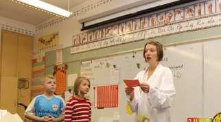 teacher-in-labcoat