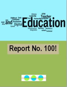 Report_No._100