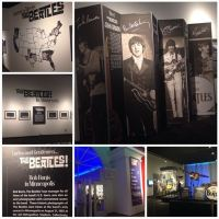 Midwest Music Museum (Mall of America)