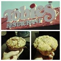 Tobie's Restaurant