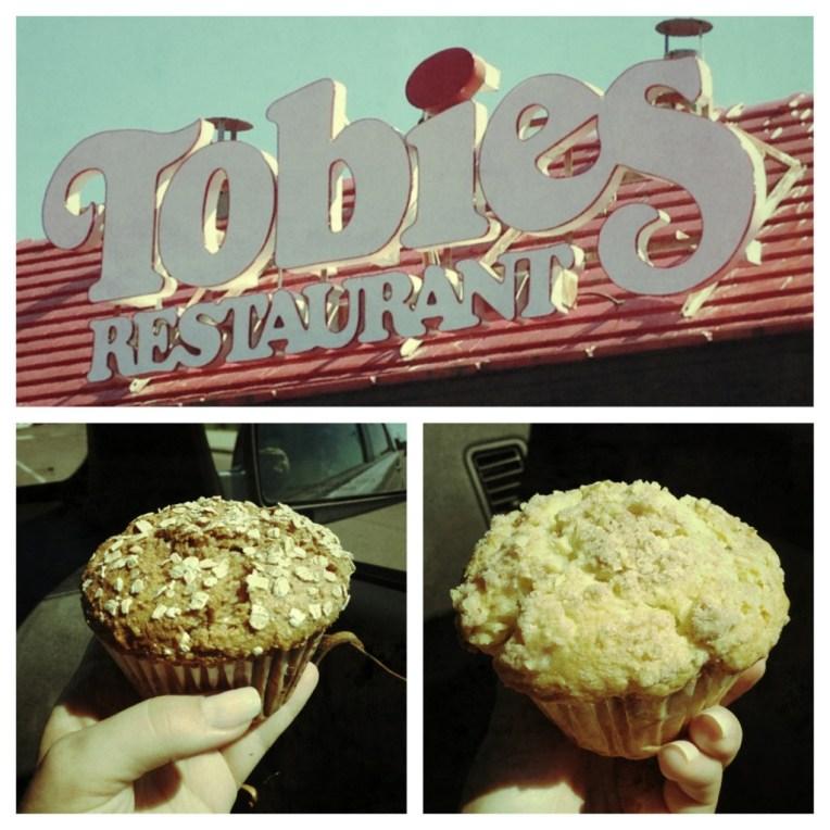 Tobies Restaurant