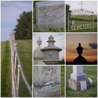 Schlegel Cemetery