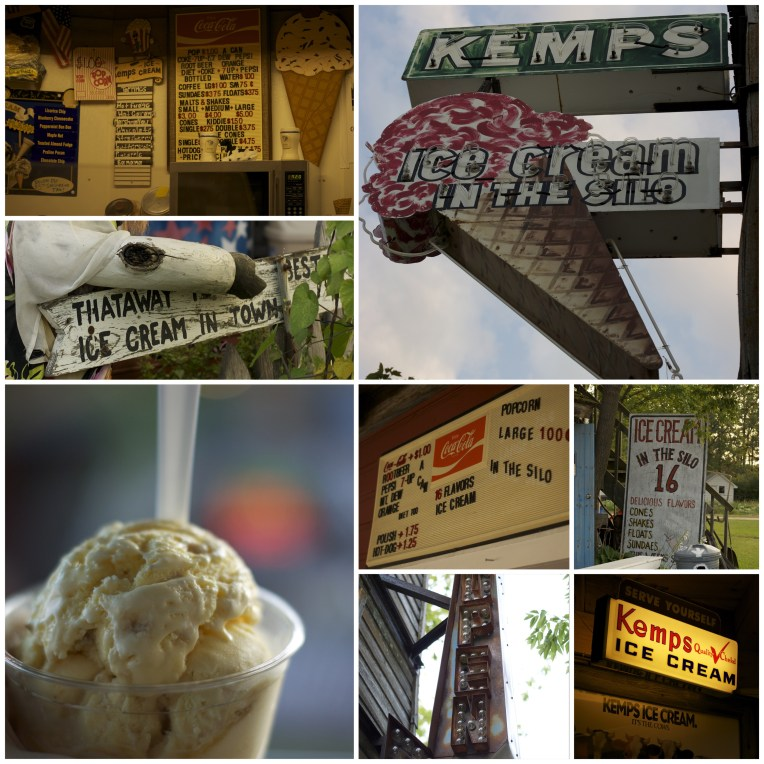 https://www.facebook.com/pages/Olde-Tyme-Trading-Post-and-Silo-Ice-Cream/150919334938608