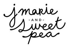 Jmarie_Logos5.21.15-01_medium