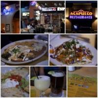 Acapulco Restaurante