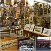 CLOSED: St. Croix Antiquarian Booksellers