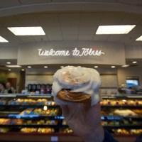 Tobies Restaurant & Bakery