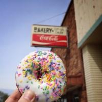 Jay'z Bakery