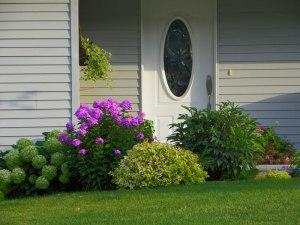 House-Front-Door