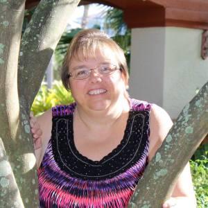 Janine Teske Profile Pic