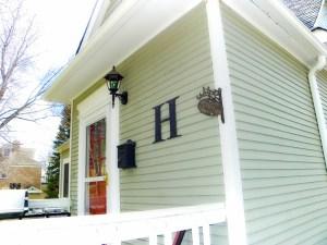 house-4-sale-1