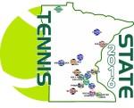 2016-state-tennis-mshsl-web