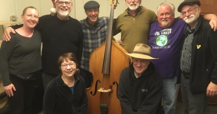 Music on Main (Ortonville)