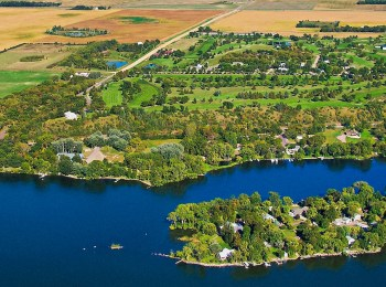 Citizens for Big Stone Lake