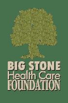 BSHCF-Logo-transparent-wht-letters-ds1