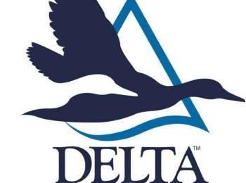 Delta Waterfowl Big Stone Lake Area Chapter