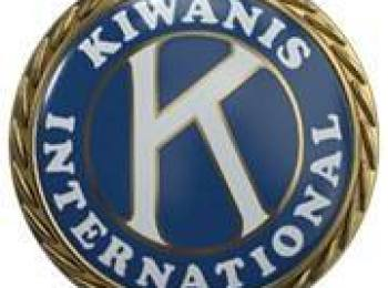 Kiwanis of Ortonville